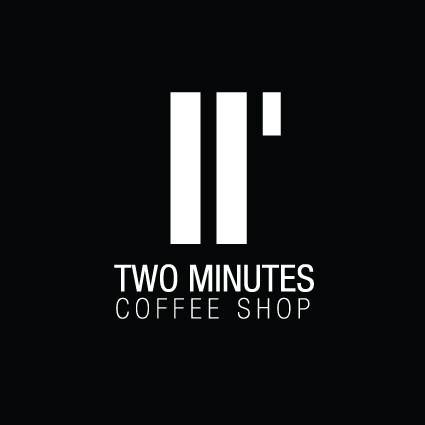 Two Minutes Coffee Shop