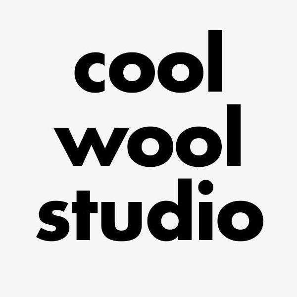 coolwoolstudio