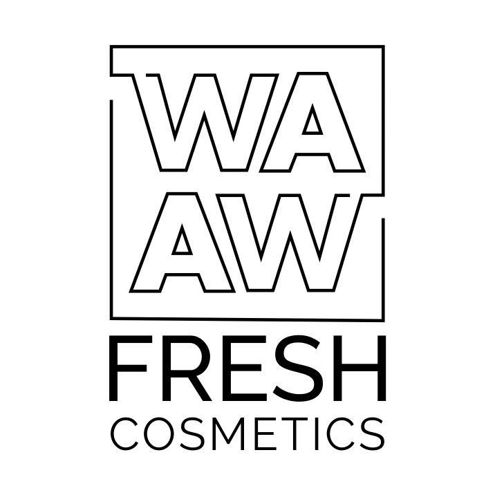 Wawa Fresh Cosmetics