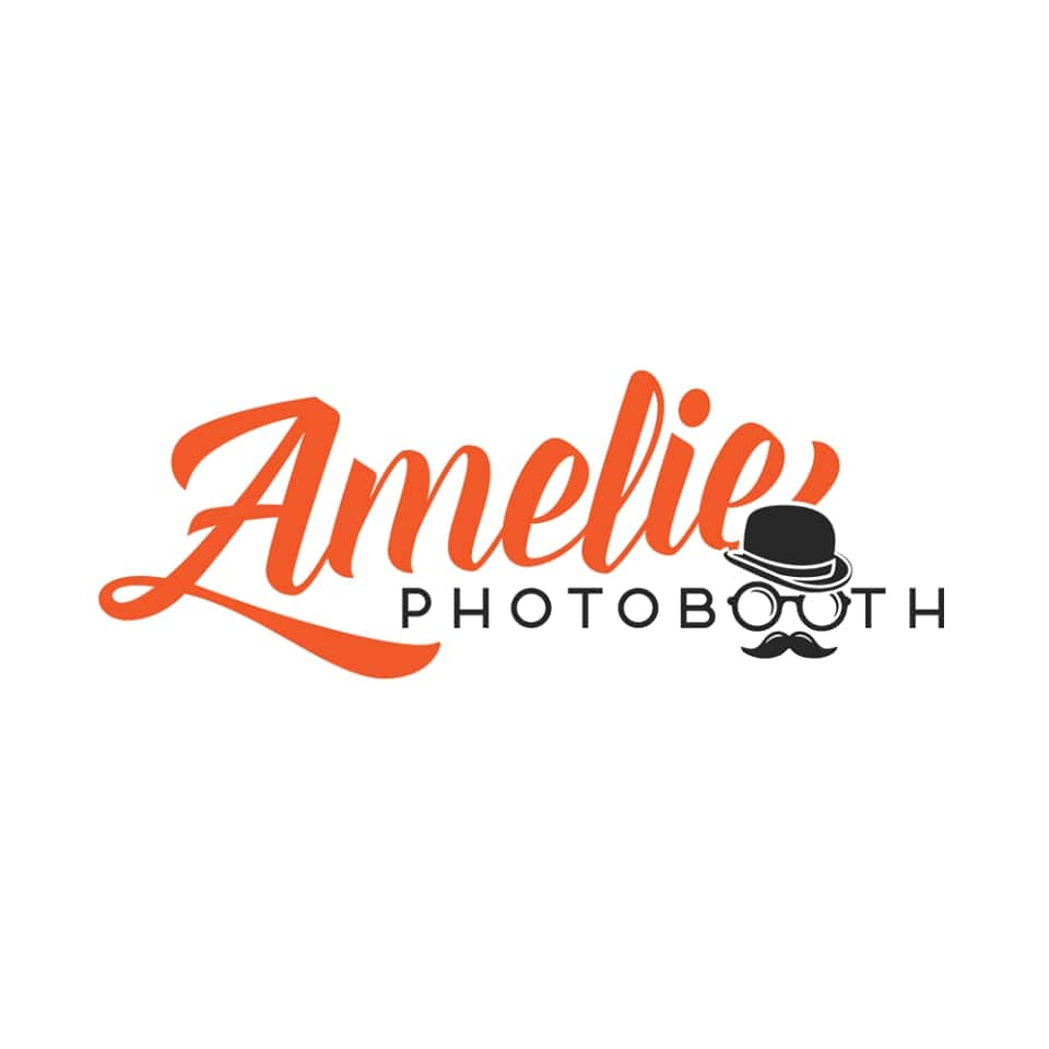 Amelie PHOTO BOOTH