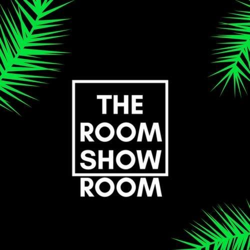 The Room Showroom