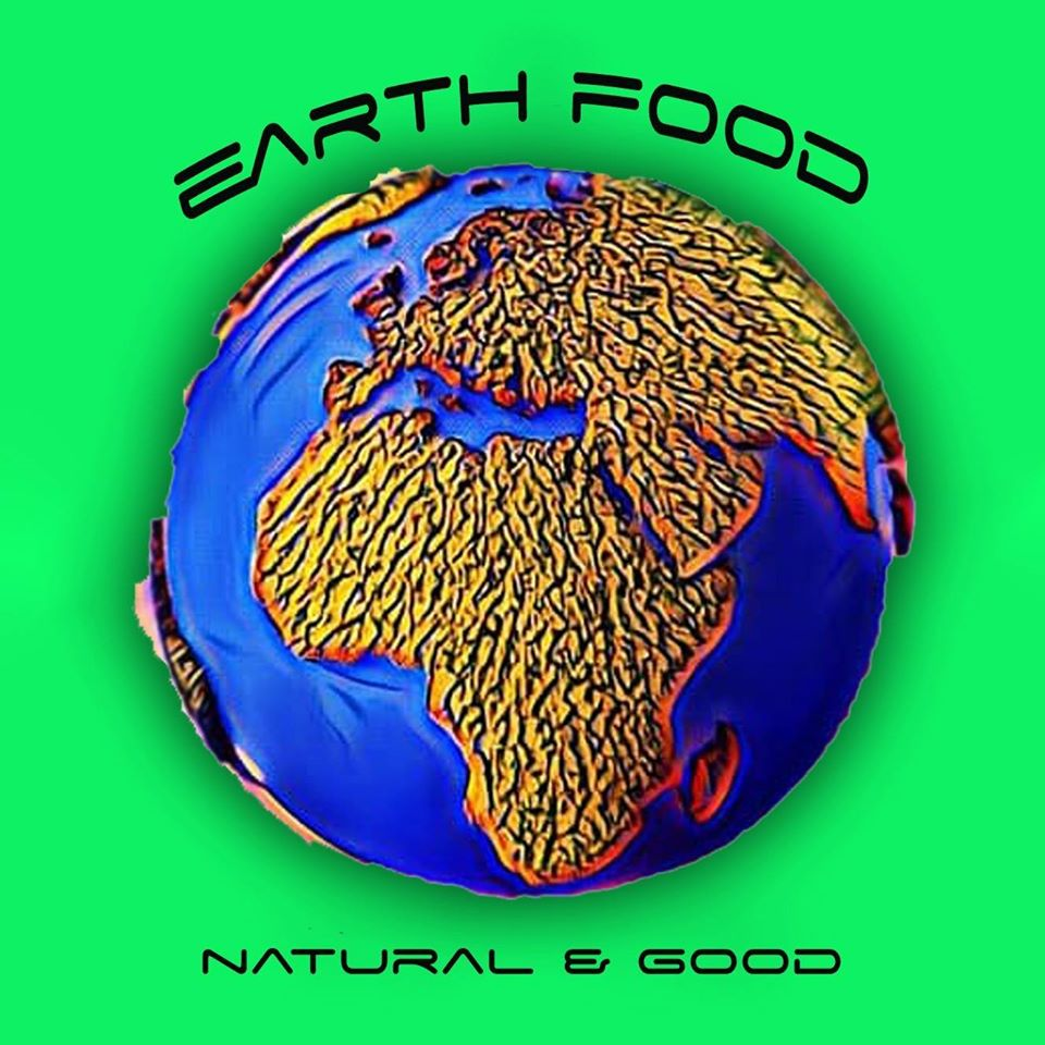 Earth Food