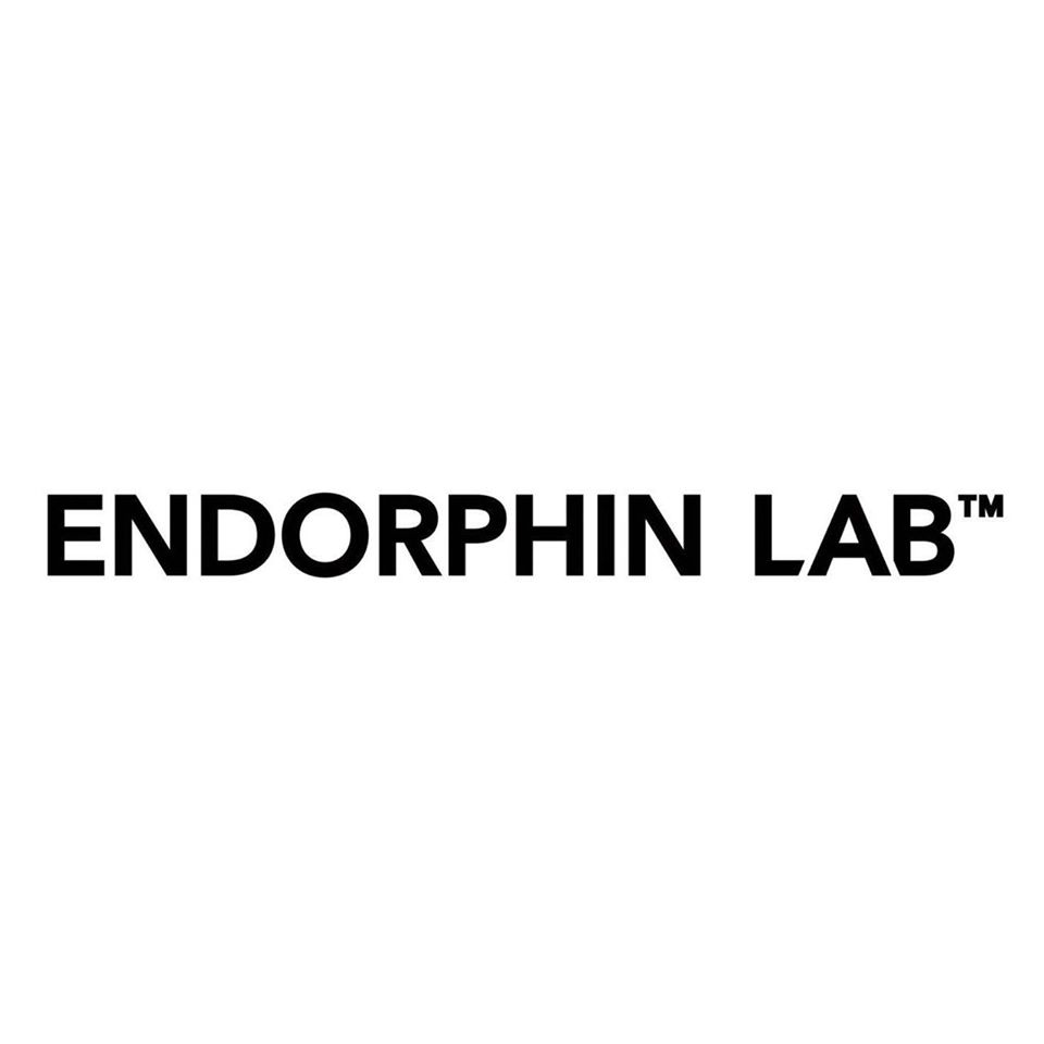 Endorphin Lab