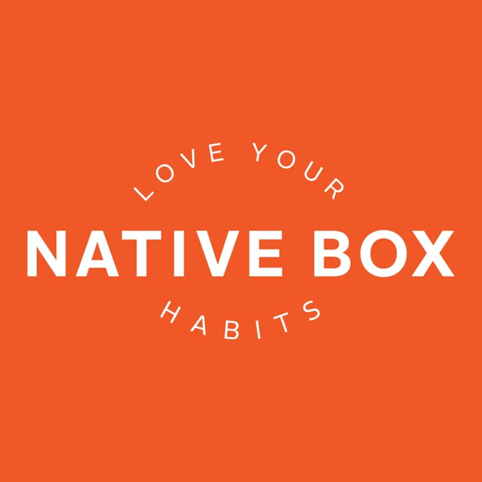 Native Box