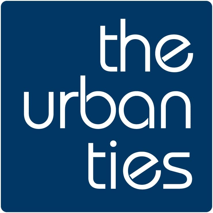 the urban ties