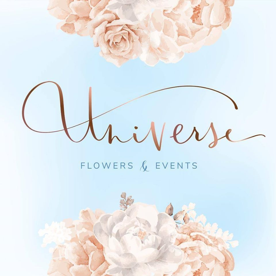 Universe Flowers & Events