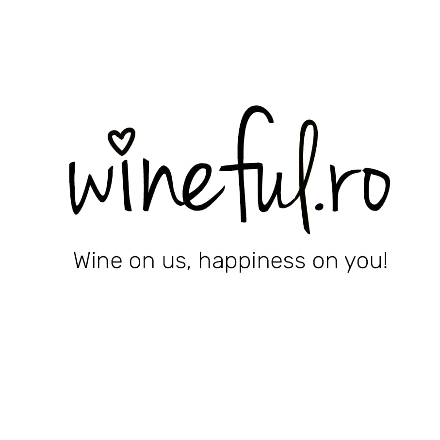 Wineful